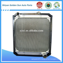 Radiator Assy 1301BE2300-010