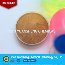 Leather Tanning Agent Sodium Naphthalene Sulfonic Acid Formaldehyde