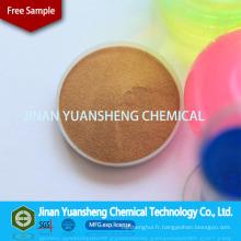 Agent de bronzage en cuir Sodium Naphthalene Sulfonic Acid Formaldehyde
