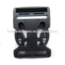 Fashion High Quality Seat Plastic Side Release Buckle
