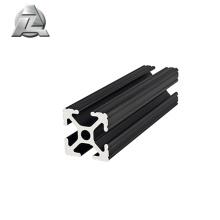 anodizing shanghai tecalex aluminium extrusion for t slot