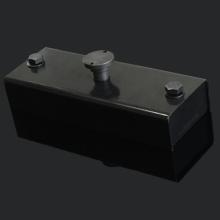 NSM-2500 Concrete Framework Magnet Box