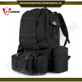 Security & Protection kevlar backpack for kids