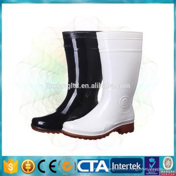 10KV Insulation work shoes