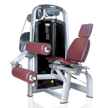 Seated Leg Curl Machine Commercial Gym Equipment