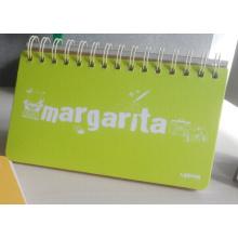 Desktop Notebooks/ Desktop Diary