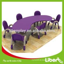Schule Tische und Stühle Spezielle Nutzung und Schule Möbel Typ modernen Klassenzimmer Stuhl LE.ZY.159