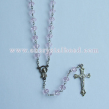Christian Crystal Rosary Wholesale