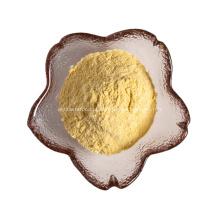 Pó de fruta de alta pureza liofilizada em pó de manga