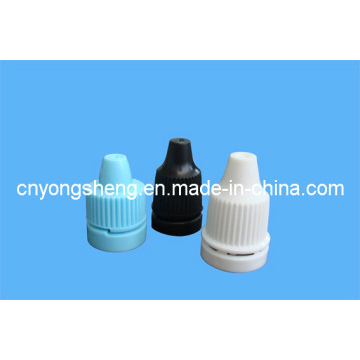 Expert Eyedrops Flaschenverschlussform