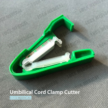 Umbilical Cord Clamp Cutter Umbilical Cord Clipper