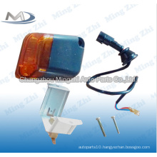 Truck part ,Iveco Truck part of side lamp