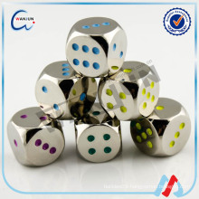 funny boy games toy gift dice