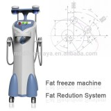 cryo fat burning machine weight cryo fat dissolving slimming machine                                                                         Quality Assured