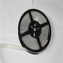 3528 120 led  per meter led strip