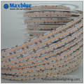 Dimmable SMD3528 Flexible SMD LED Lichtleiste