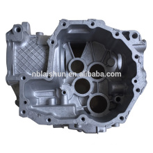 High Quality OEM Customized Aluminum Die casting motor casing