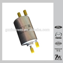 Original OEM Quality Petrol Injection Fuel Filters for AUDI A4 OEM # 8E0201511G, 8E0 201 511 G, 8E0-201-511G