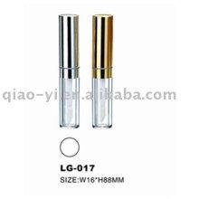 LG-017 Boîtier anti-lèvres
