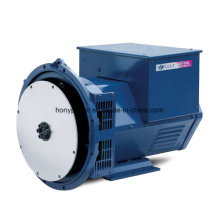 10kw-1000kw Hy-Slg Series Brushless AC Alternator