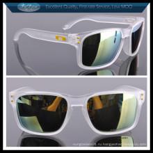 2014 Party Shenzhen Солнцезащитные очки