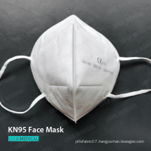 Kn95 Self-Priming Filter Respirator