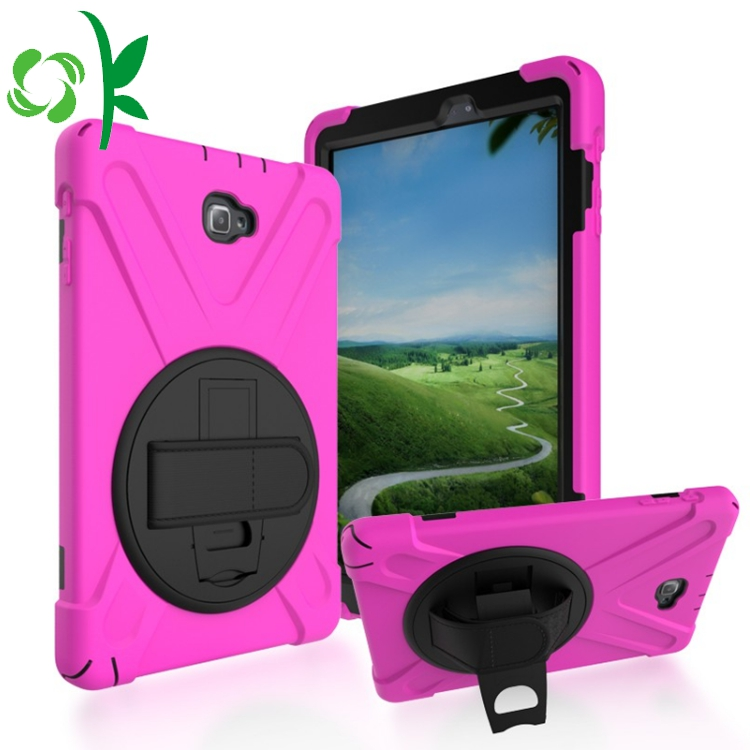 Ipad Case Kids