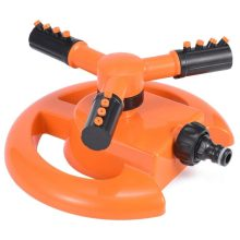 Garden Electric Power Tools Plastic Shell Molds