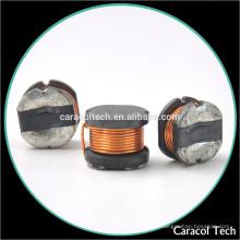 SMT Inductor Coil 120uh para Adaptador WiFi USB