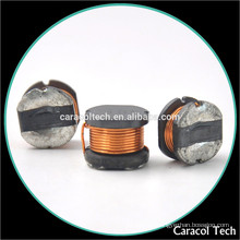 FCD75-102KT Mutual Inductor For Sale