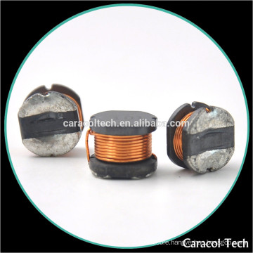 SMT Inductor Coil 120uh For Adaptador WiFi USB