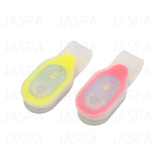 Silicone Magnetic Running Light (62-1Y5368)