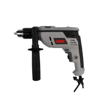 550W 13mm Mini Impact Drill