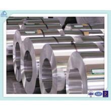 Punching Stamping Aluminum/Aluminium Strip