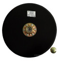 """Parte de la máquina agrícola / 15 """"Ensamblaje de la hoja del disco / AA20242, AA37474, AA55927; GA2013; 852063"""