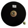 Pièce de machine agricole / Ensemble de lame de disque de 15 po / AA20242, AA37474, AA55927; GA2013; 852063