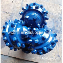 "Api 5 7/8"" Tci Tricone Bit For Water Well Drilling Equipment"