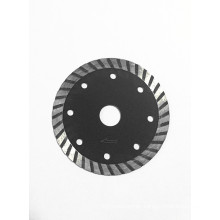 High Quality Ionx Cutting Wheel