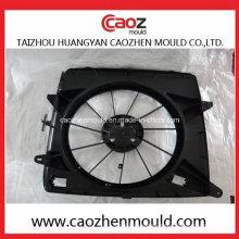 De plástico de alta calidad de la cubierta del ventilador en China