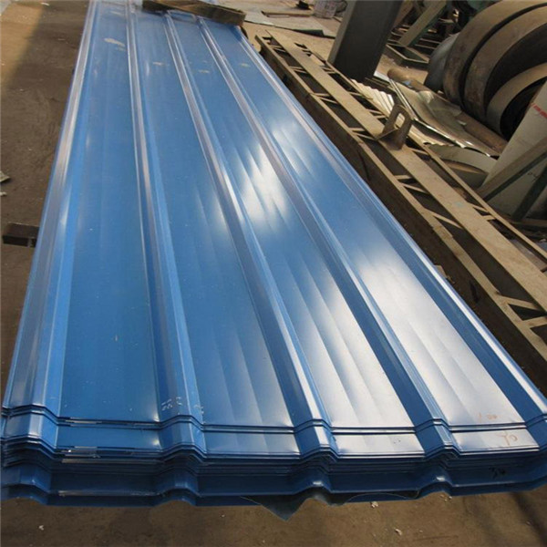 Roofing Sheets with Price List
