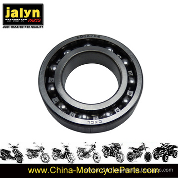 High Precision Motorcycle Bearing for 150z
