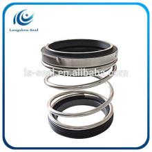 Rubber Bellows seals single spring seal HF560c-60
