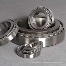 Koyo Tapered Roller Bearing 33010