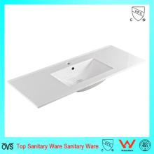Venta al por mayor el mejor precio Alta calidad Elegent diseño lavabo / fregadero