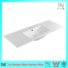 Элегантный дизайн для мытья посуды