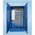 Système de contrôle de compresseur industriel Économie d'énergie