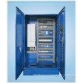 Industrial Compressor Control System Energy Saving