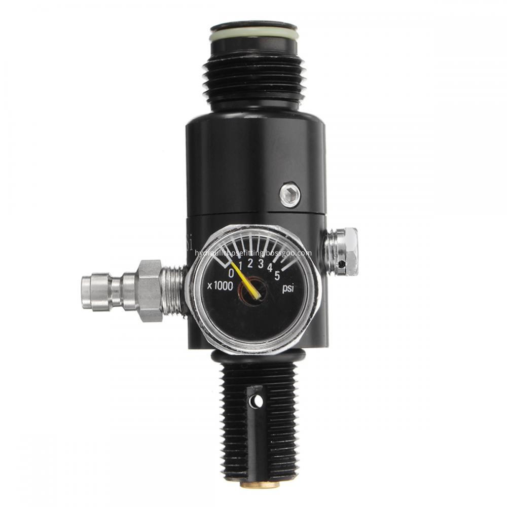 20 Oz Co2 Regulator