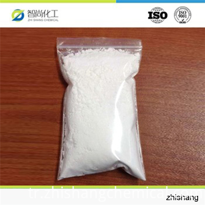 Kojic Acid Dipalmitate 79725-98-7 white powder 12
