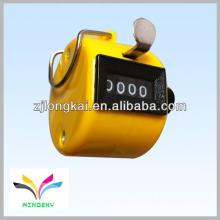 promotional gift muslin mechanical gogo hand tally tasbeeh counter